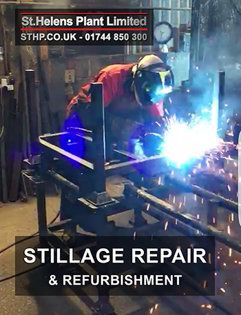 stillage-repair-refurb300