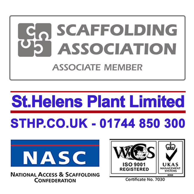 scaffolding-association---st-helens-plant