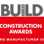 St Helens Plant – Winners of the Build Construction Awards 2017