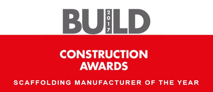 2017-Build-Awards