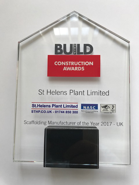 scaffolding-manufacturer-of-the-year---st-helens-plant