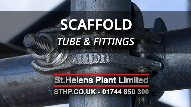 Oct---Scaffold-Fittings-and-Tube---St-Helens-Plant