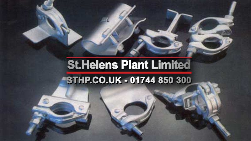 Oct---Scaffold-Tube-and-Fittings1---St-Helens-Plant