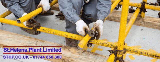 maintaining-scaffold---installation1