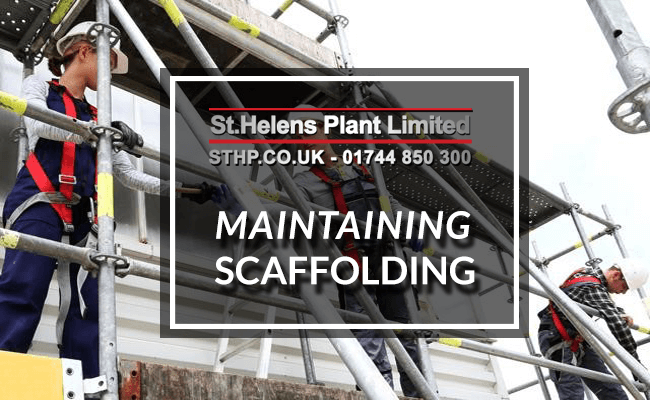 maintaining-scaffolding