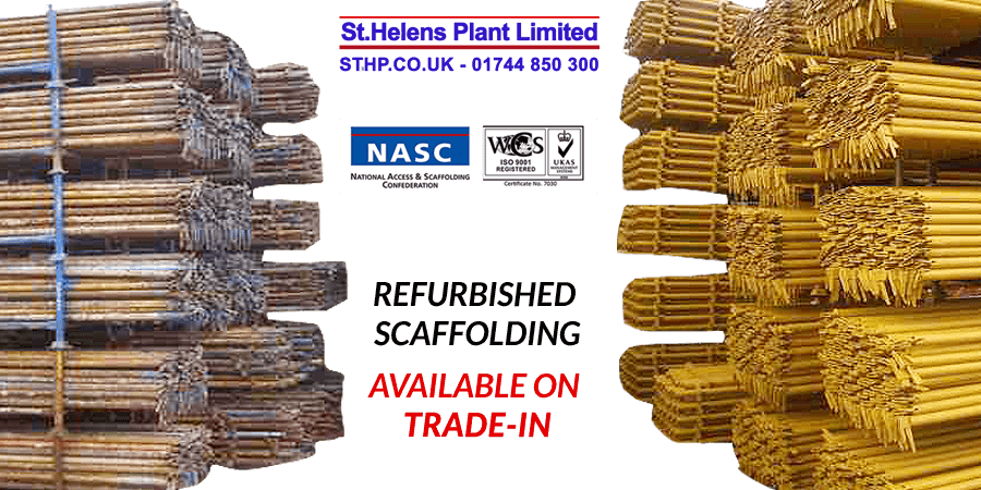 refurbished-scaffold-available-on-trade-in