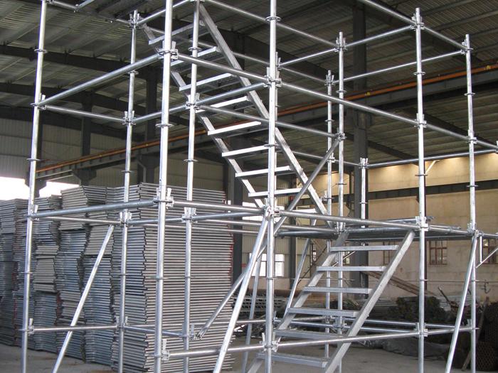 ringlock-scaffolding76