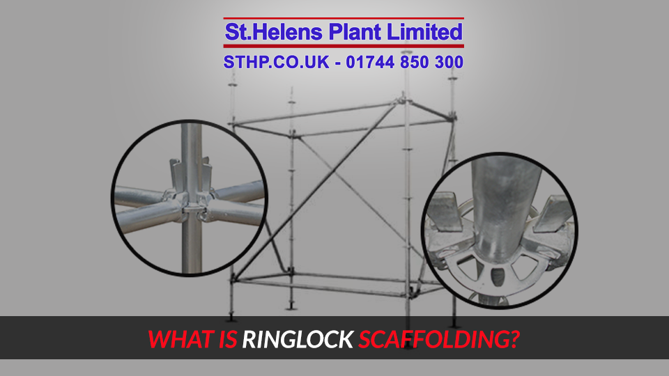 what-is-ringlock-scaffolding