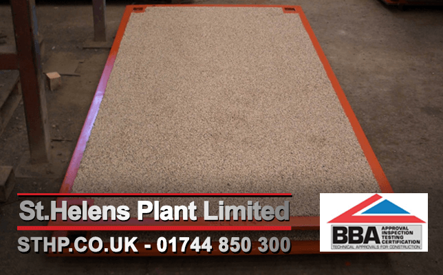 road-plates-st-helens-plant