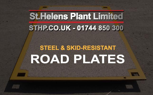 skid-resistant-road-plates