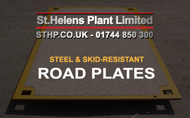 skid-resistant-road-plates