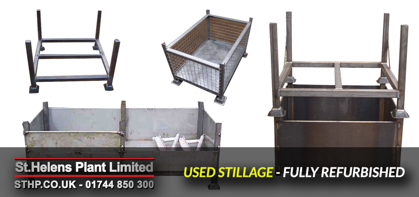 used-stillage-2