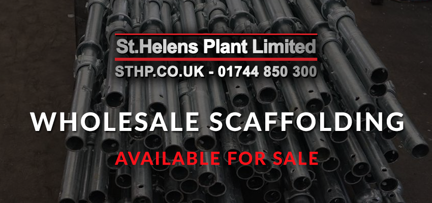 wholesale-scaffolding-1