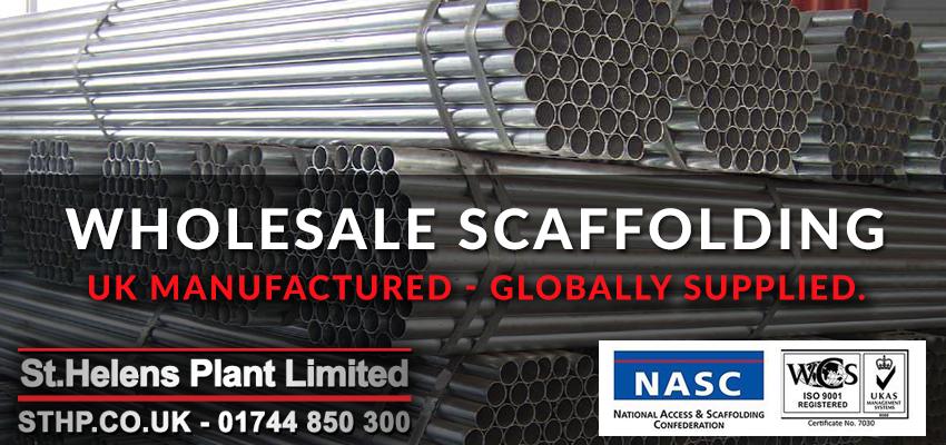 wholesale-scaffolding-2