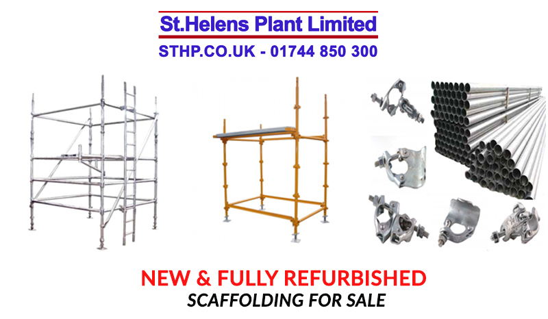scaffolding-for-sale