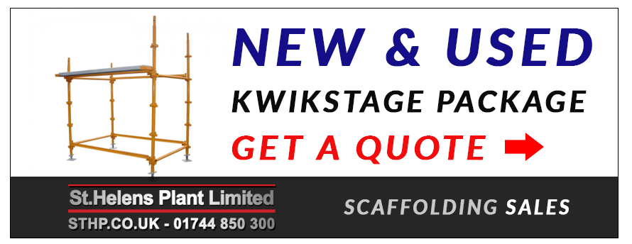 kwikstage-scaffolding-packages