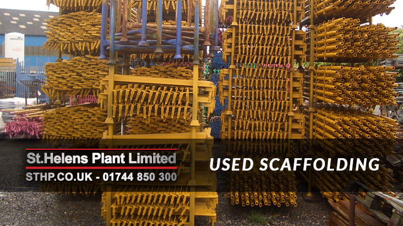Used Scaffolding For Sale >> Used Scaffolding For Sale Manufacturer Direct Fully