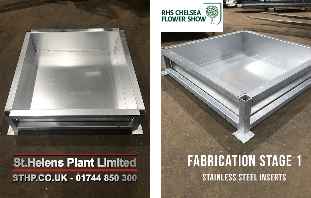 stainless-steel-inserts---chelsea-flower-show-2018