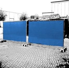 fence-net-fr