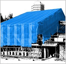 scaff-tarp-2