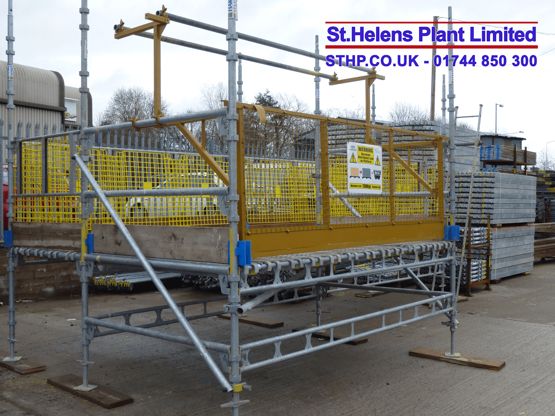 Haki-Loading-Tower-and-Gate-St-Helens-Plant-1