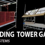 All Systems: Loading Towers and Gates – Manufacturer-Direct