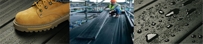 SupaDeck Scaffold Boards