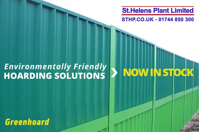 greenhoard - hoarding systems1