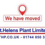 New Address – We've Moved to New Offices!