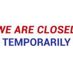 St Helens Plant Temporary Closure: COVID-19