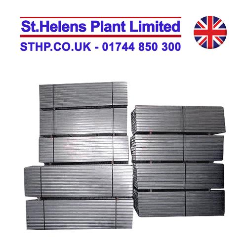 Steel Stage – Steel Scaffold Boards