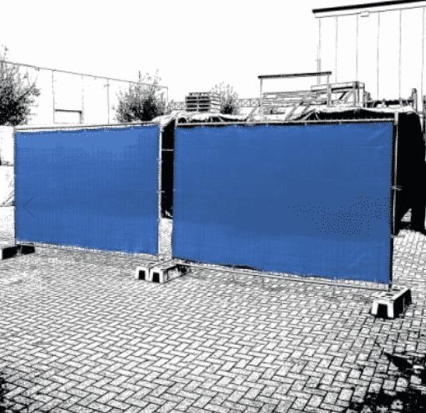 Fence Net (Standard)
