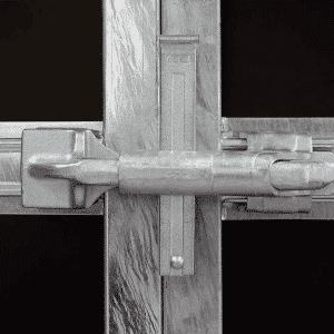 Forteko® Vertical Formwork System