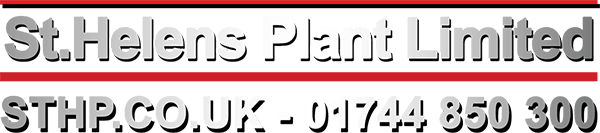 St Helens Plant: Manufacturer, Repair, Sales