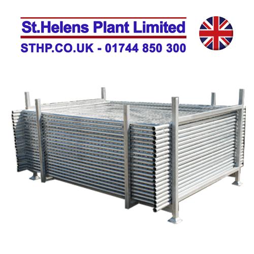 Temporary-Fence-Panel-Stillage